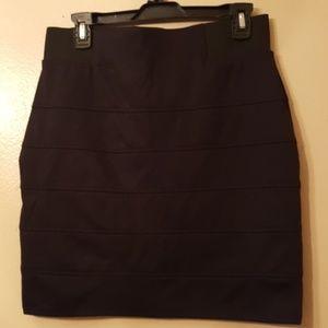 Bcx skirt nwot